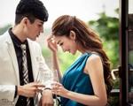 Nỗi khổ của người đàn ông lấy vợ đã trẻ lại còn đẹp, tâm sự từ một 'ông chồng già' 40 tuổi mới bước vào hôn nhân