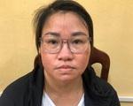Cảnh báo chiêu lừa mới xuất hiện ở Bệnh viện Bạch Mai: Đối tượng lừa đảo suýt 'ẵm' trọn hàng trăm triệu đồng