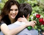 Nỗi đau nói ra mới biết của những ai cưới được người quá thông minh và 5 cách để có hạnh phúc nếu đã lấy