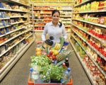 8 sai lầm khiến bạn mất tiền oan khi đi siêu thị nhưng không hề hay biết, đến khi về nhà mới thấy hối hận