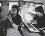 Phim VTV sử dụng ca khúc của Hoài Lâm khi chưa xin phép