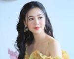 Quỳnh Kool 'Đừng bắt em phải quên': 25 tuổi là trụ cột kinh tế của gia đình nhưng nói không với cám dỗ