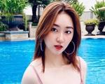 Người đẹp 10X không ăn cơm 3 tháng để thi Hoa hậu Việt Nam 2020