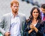 Cái kết đắng cho Meghan Markle: Nhà Sussex bị yêu cầu rời khỏi hoàng gia vĩnh viễn vì thái độ vô lễ với Nữ hoàng Anh