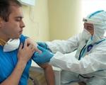 Lý do Nga sắp có vaccine COVID-19 đầu tiên thế giới