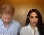 Meghan Markle bị tố lợi dụng và đang 'điều khiển' Hoàng tử Harry ở Mỹ