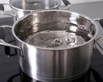 Cảnh báo thói quen uống nước có thể gây ung thư, nhiều người giật mình vì thường xuyên mắc phải