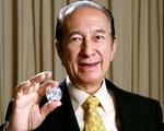 Chi phí khổng lồ cùng điều bất thường trong tang lễ ông trùm sòng bạc Macau