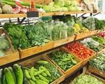 Sự thật gây 'sốc' về độ sạch của rau quả bán ở siêu thị, chỉ nhân viên mới biết