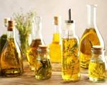 Ngoài dùng để nấu nướng, dầu ăn còn có những công dụng 'cực đỉnh' ít người biết