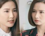 Lã Thanh Huyền - Diễm My 9X cạnh tranh nhau cả trong 'Tình yêu và tham vọng' đến VTV Awards