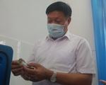 Thứ trưởng Đỗ Xuân Tuyên: Lập các tổ phòng chống dịch ở cộng đồng, không chỉ riêng với bạch hầu hay COVID-19