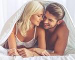 Nhận biết đàn ông lâu ngày không quan hệ chỉ bằng vẻ bề ngoài, điều thứ hai 100#phantram là chuẩn