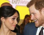 Khán giả truyền hình quay lưng với vợ chồng Meghan Markle, nhiều người chỉ trích cặp đôi 'không biết xấu hổ'