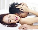Những người đàn bà hay 'cắm sừng' chồng có thể sở hữu những tính cách này