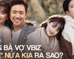 """Được cưng chiều, hội những bà vợ Vbiz cũng tận tình """"đáp lễ"""" nửa kia: Hari Won tặng đồng hồ hơn 1 tỷ đồng, Đàm Thu Trang 'cưới' liền 2 siêu xe"""