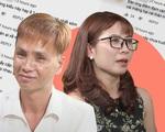 'Hẹn ăn trưa': Nam chính đi mai mối mà đòi trộm tiền bạn gái bị dân mạng ném đá dữ dội