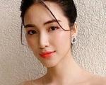 """Hòa Minzy: """"Tôi muốn trở thành nhà bất động sản giàu có"""""""