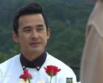 'Mẹ ghẻ': Thúy Diễm hẹn hò lãng mạn với Lương Thế Thành, nào ngờ bị lừa bán nhà