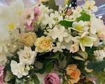Cô dâu chú rể tái mặt vì thùng tiền mừng cưới 'bốc hơi'