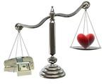 Bài trắc nghiệm đo mức độ gắn kết yêu thương của hai vợ chồng qua các tình huống