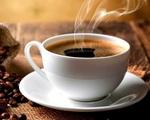 6 kiểu uống cà phê cực kì có hại