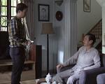 Trở về giữa yêu thương tập 21: Ông Phương vay tiền bạn để 'mua' sự yên ổn cho gia đình con gái