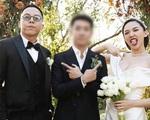 Vợ chồng Tóc Tiên chưa có kế hoạch sinh con