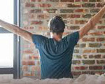 7 thói quen hay làm vào buổi sáng bạn nên bỏ ngay