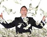 12 dấu hiệu chứng tỏ sớm muộn bạn cũng trở nên giàu có dù sinh ra không 'ngậm thìa bạc', hãy đọc xem mình đã có mấy dấu hiệu?