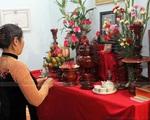 Những điều nên và không nên trong việc bày bàn thờ ngày Tết để tránh mất đi tài lộc