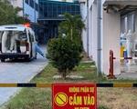 11 ca mắc COVID-19 mới, 3 người có địa chỉ ở Hà Nội