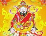 Ngày vía Thần Tài không nhất thiết phải mua vàng mà có nhiều cách để cầu may