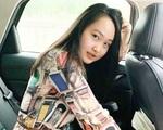 Kinh nghiệm du học 'xương máu' của nữ sinh Việt xinh đẹp tại Canada