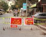 KHẨN: Những ai đến 26 địa điểm sau tại TP Hải Dương khẩn trương khai báo y tế