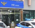 Cô gái Hàn Quốc cắn đứt lưỡi kẻ hiếp dâm để tự vệ