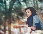 Con gái khăng khăng không lấy chồng vì sợ lặp lại 'vết xe đổ' của mẹ