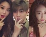 Cái kết đắng của mỹ nam lấy Hoa hậu Hàn hơn 18 tuổi: Bị vợ khinh thường, quản chặt như con
