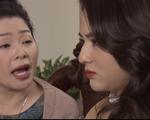 Trở về giữa yêu thương tập 40: Mẹ chồng Thu chì chiết con dâu với con trai về chuyện sang chăm bố đẻ