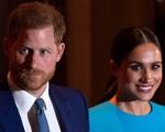 Động thái của Meghan Markle và Hoàng tử Harry bị dân mạng chỉ trích cho rằng 'thách thức' hoàng gia Anh