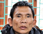 Kẻ hiếp dâm bị bắt sau 28 năm bỏ trốn