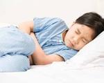 Chuyên gia mách cách xử lý khi bị đầy bụng, khó tiêu sau những bữa ăn ngày Tết