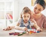 Những phẩm chất cần dạy trẻ trước 10 tuổi
