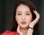 Tuổi 35, Á hậu Thụy Vân muốn sinh thêm em bé