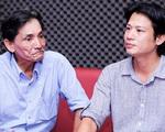 Con trai nghệ sĩ Thương Tín: Ca sĩ phòng trà luôn ở bên ủng hộ ba dù cả xã hội quay lưng với ba