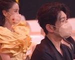 Angelababy muốn ly hôn từ lâu nhưng Huỳnh Hiểu Minh không đồng ý?