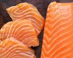 Cá hồi đắt tiền là thế nhưng chế biến sai lầm thì ăn dở ngay, và đây là những mẹo cần biết để có món cá hồi ngon tuyệt đỉnh!