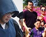 4 năm sau ngày bé Nhật Linh bị sát hại ở Nhật, gia đình vẫn đau đáu nỗi niềm về nghi phạm giết người