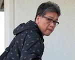Tòa án cấp cao Nhật kết án chung thân người giết hại bé Nhật Linh