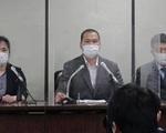 Quyết tâm của gia đình bé Nhật Linh: Sẽ đòi công bằng cho con gái bị sát hại cách đây 4 năm